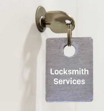San Francisco Locksmith Store, San Francisco, CA 415-779-3136