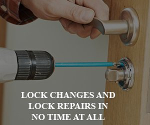 San Francisco Locksmith Store San Francisco, CA 415-779-3136
